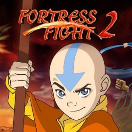 Avatar 2 games to play coconut creek casino florida