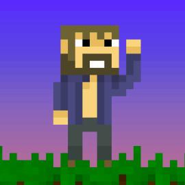 Mine Blocks Spiele Gratis OnlineSpiele Bei JoyLand - Minecraft clone spiele