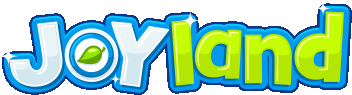Play Free Online Games for Kids - Joyland